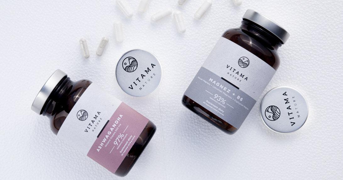 VITAMA-Stres-Sen
