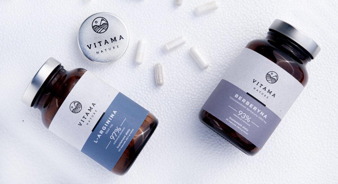 VITAMA-Wzmocnienie-odpornosci
