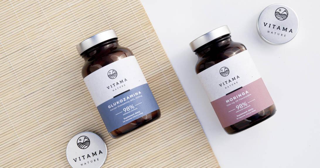 VITAMA-naturalne-suplementy-diety-02