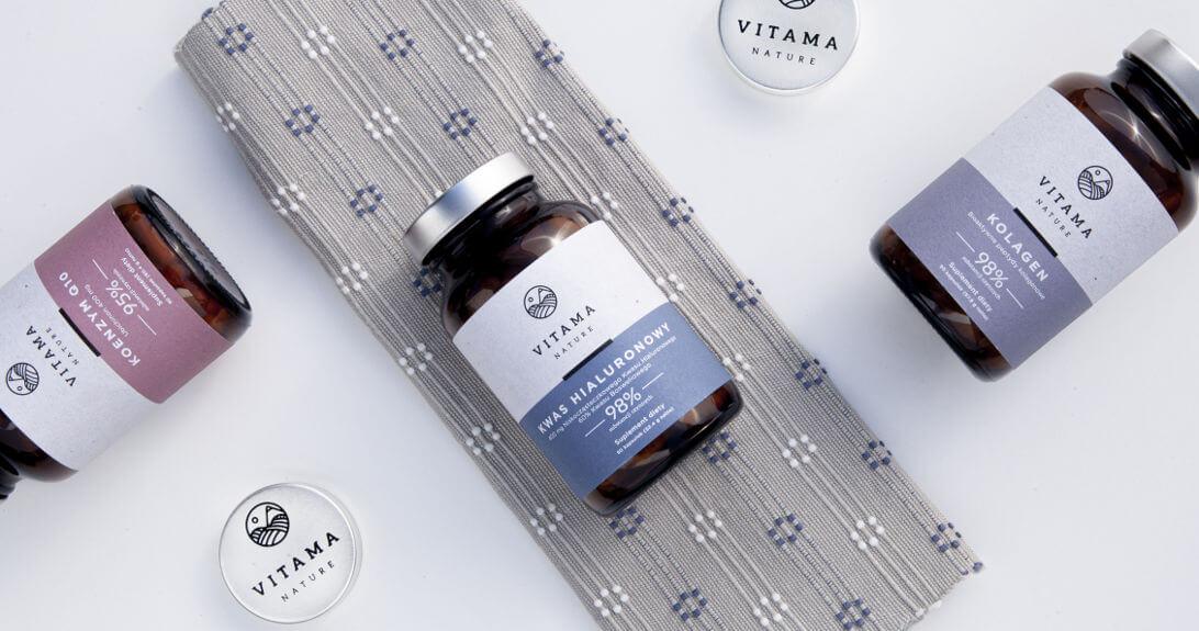 VITAMA-naturalne-suplementy-diety