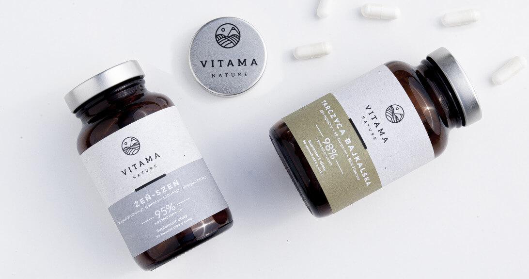 Vitama-enargia-witalnosc