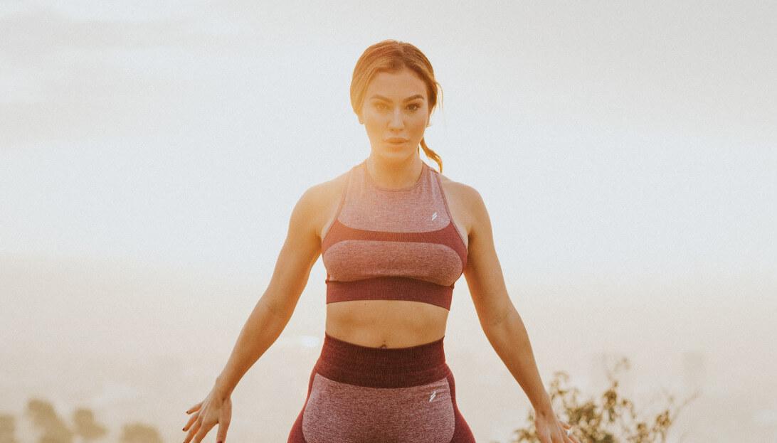 sport-fitness-02