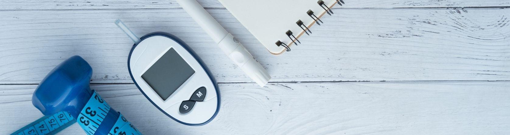 niski poziom cukru we krwi